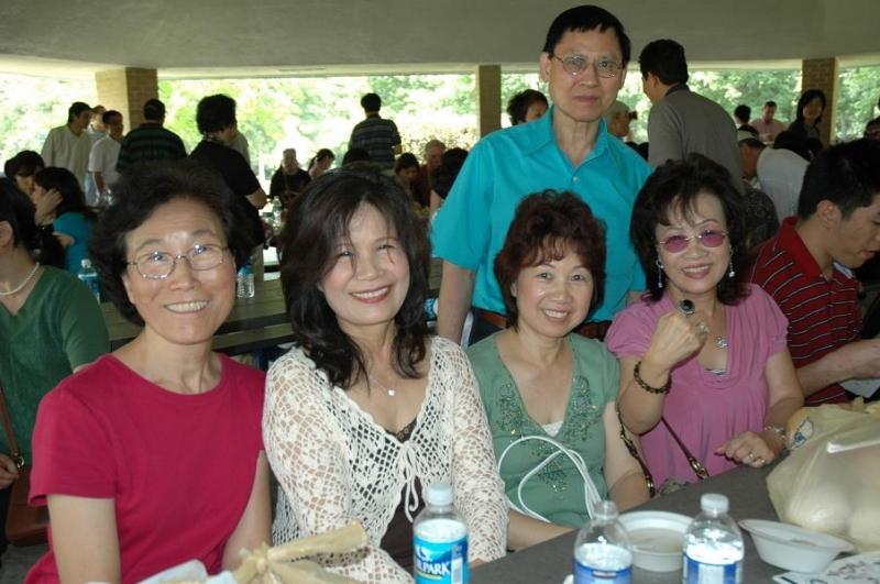 2009 Dragon Boat Festival Celebration 36
