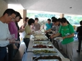 2009 Dragon Boat Festival Celebration 13