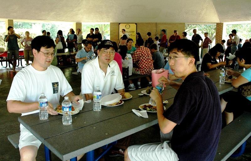2010DuanWu_0608