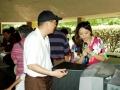 2010DuanWu_0614