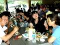 2010DuanWu_0620