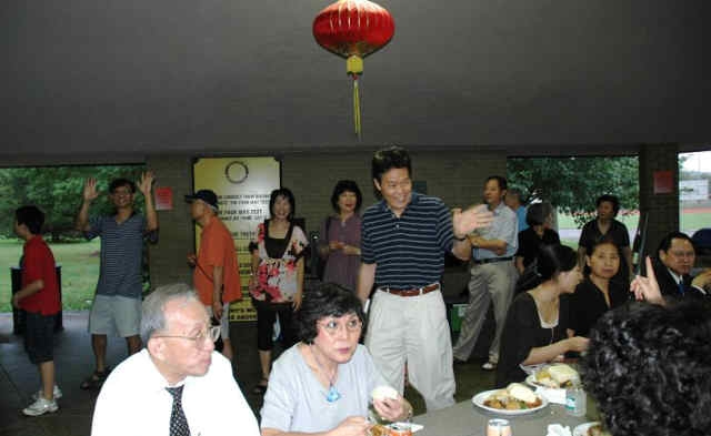 2008MoonFestival-06