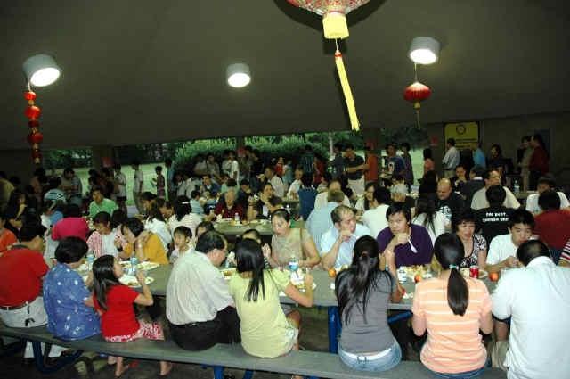 2008MoonFestival-07