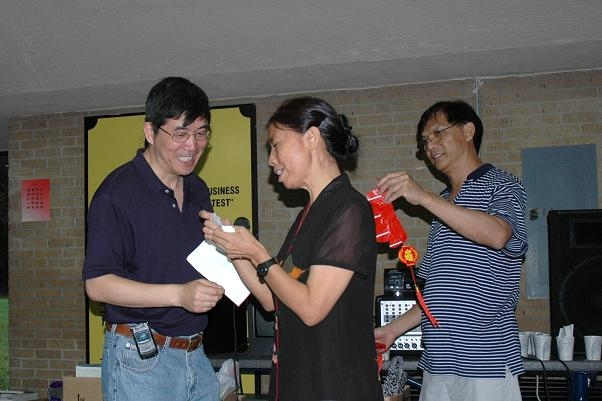 2008MoonFestival-09
