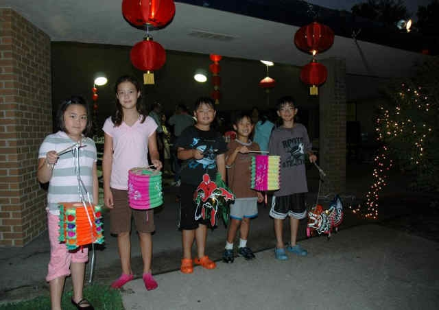 2008MoonFestival-12