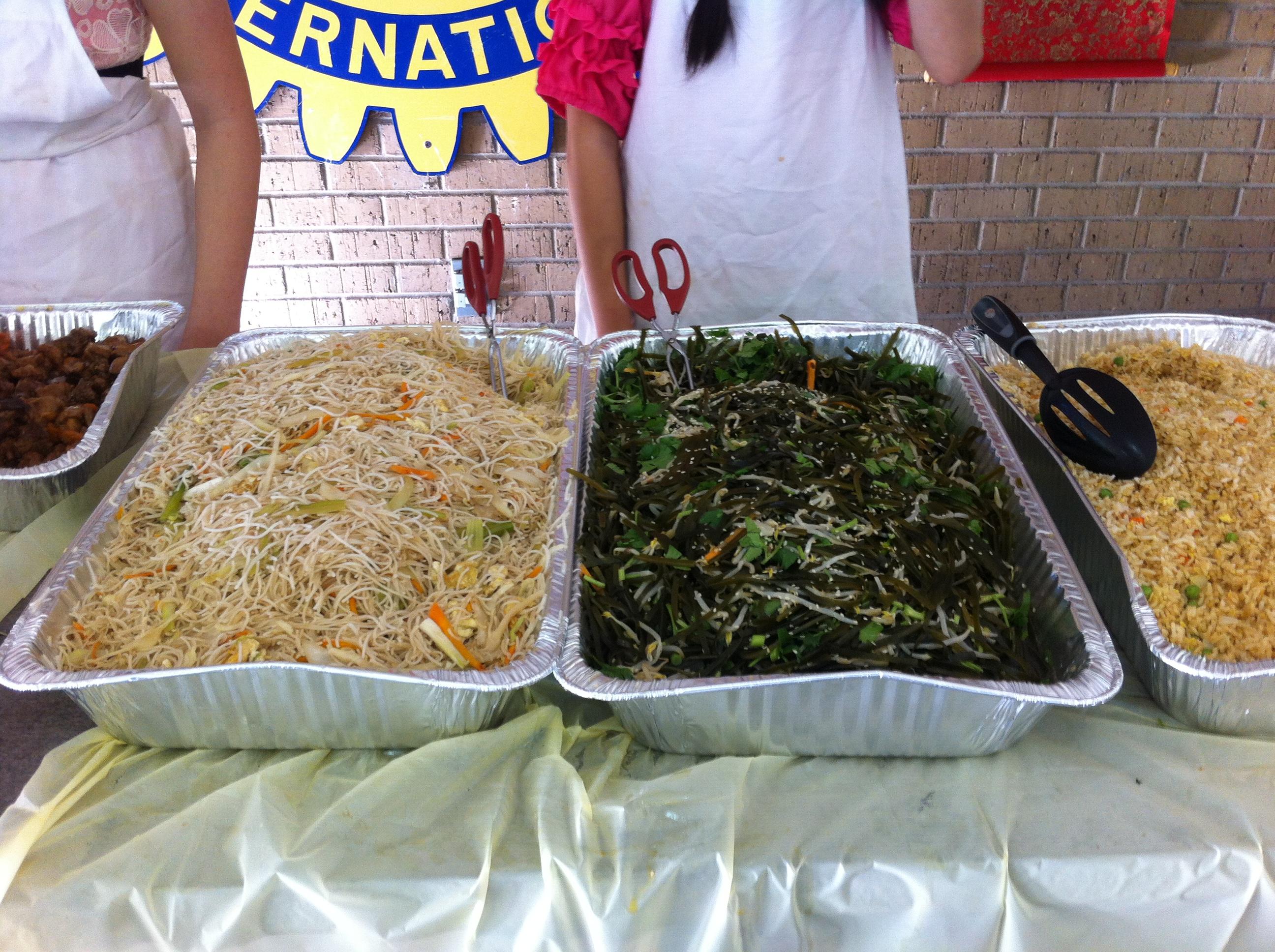 20130914 moon festival food 2