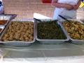 20130914 moon festival food 5-2