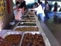 20130914 moon festival food 7
