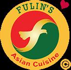 fulin_logo