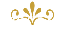 procraft_logo