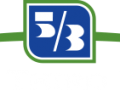 53bank_logo