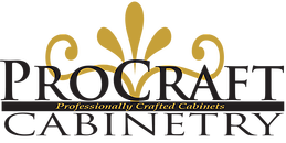 ProCraft Cabinetry