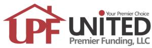 United Premier Funding